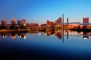 Birmingham, AL Medical Training Center and Bio Skills Lab