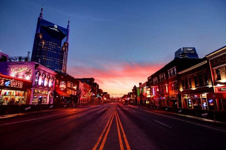 Nashville, TN Bioskills Lab
